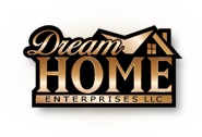 Dream Home Enterprises, LLC