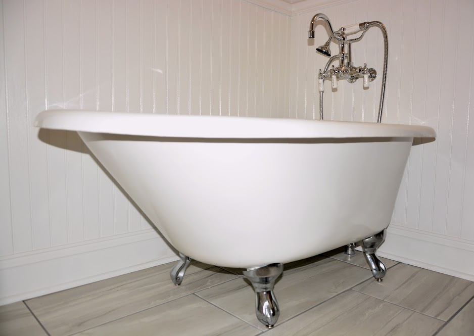 Things To Consider Before Remodeling Your Bathroom - Things to consider when remodeling a bathroom