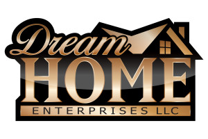 Dream Home Logo (original)